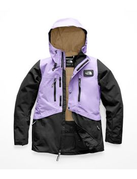 Women's Superlu Jacket by The North Face