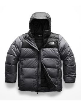 Boys' Double Down Triclimate® by The North Face