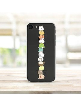I Phone Xr Fall Tiere Iphone X Fall Iphone Xs Max Case I Phone 8 + 8 Fall Iphone I Phone 7 + Iphone 7 Fall I Phone 6 + Etui by Etsy