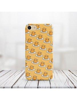 I Phone 7 Fall Iphone 8 I Phone 7 + Case I Phone 8 + Iphone X Fall Faul Ei Iphone 6 6 Plus Samsung J7 Fall Iphone Fall by Etsy