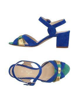 Stele Sandals   Footwear by Stele