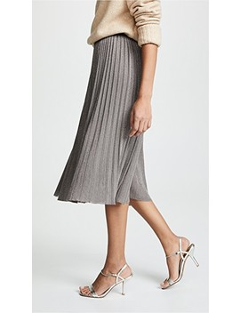 Tilli Skirt by Club Monaco