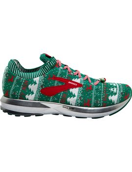 Brooks Women's Levitate 2 Ugly Sweater Running Shoes by Brooks