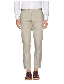 Primo Emporio Casual Pants   Pants by Primo Emporio