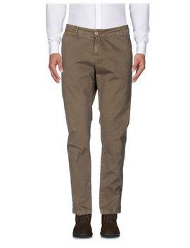 Moro Casual Pants   Pants by Moro