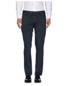 Exibit Casual Pants   Pants by Exibit