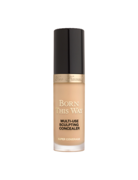 Born This Way Super Coverage Multi Use Concealer by Too Faced