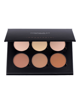 The Original Contour Kit by Anastasia Beverly Hills