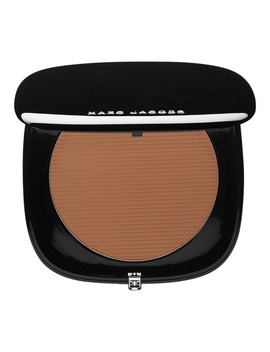O!Mega Bronzer Perfect Tantric by Marc Jacobs Beauty