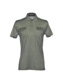 Guess By Marciano Polo Shirt   T Shirts And Tops by Guess By Marciano