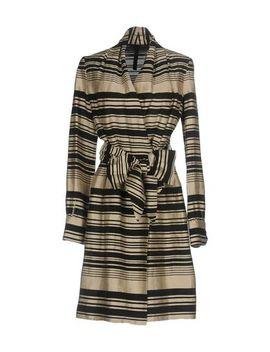 Gareth Pugh Kurzes Kleid   Kleid by Gareth Pugh