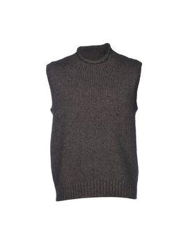Jil Sander Pullover   Pullover & Sweatshirts by Jil Sander