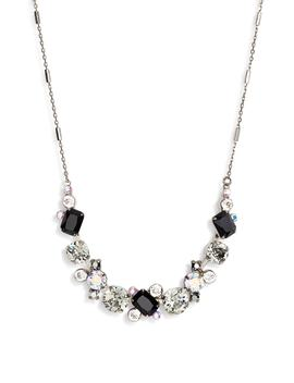 Datura Necklace by Sorrelli