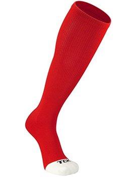 Tck Prosport Performance Tube Socks (Multiple Colors) by Tck