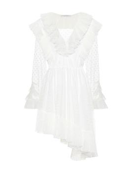 Tulle Dress by Philosophy Di Lorenzo Serafini
