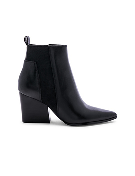 Finch Bootie by Kendall + Kylie