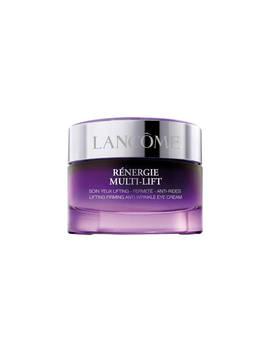 Lancôme Rénergie Multi Lift Eye Cream, 15ml by Lancôme