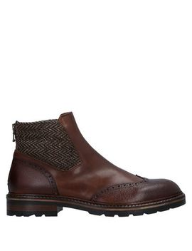 Wexford Boots   Footwear by Wexford