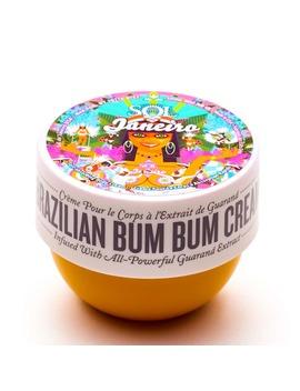 Sol De Janeiro Brazilian Bum Bum Cream 75ml   Festive Edition by Sol De Janeiro