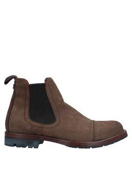 KjØre Project Boots   Footwear by KjØre Project
