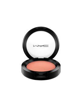 Mac Powder Blush, Style by Mac