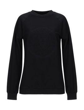 Balmain Sweat Shirt   Pulls Et Sweat Shirts by Balmain