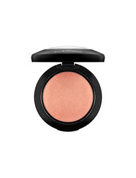 Mac Mineralize Blush, Love Joy by Mac
