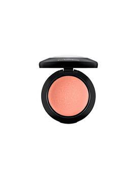 Mac Mineralize Blush, Like Me, Love Me by Mac
