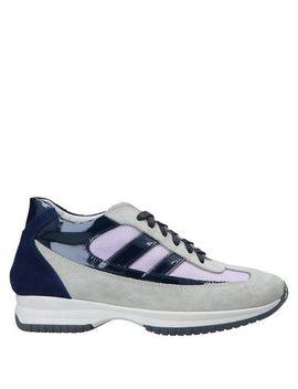 Salvo Barone Sneakers   Footwear by Salvo Barone