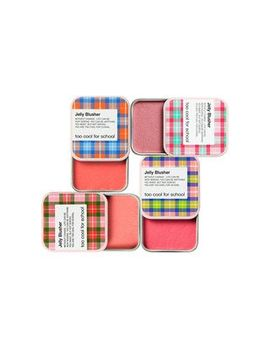 Too Cool For School   Check Jelly Blusher (7 Colors) by Too Cool For School