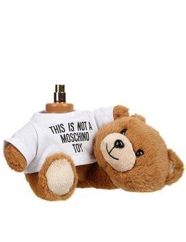 Moschino Perfume For Women , 1.7 Oz by Moschino