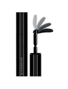 Givenchy   'noir Interdit' Mascara 9g by Givenchy