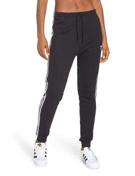 Track Pants by Adidas