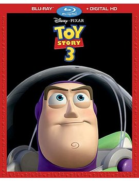 Ay] [2010] by Toy Story 3 [Bl