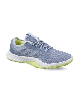 Alayta Shoes by Adidas