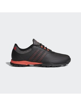 Adipure Sport Shoes by Adidas