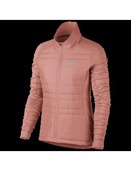 Nike Essential Filled Jacket by Nike