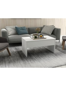 Union Rustic Jacques Smart Lift Top Coffee Table & Reviews by Union Rustic
