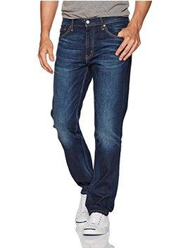 Levi's Men's 511 Slim Fit Jeans Stretch by Levi27s