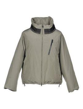 Brunello Cucinelli Down Jacket   Coats & Jackets by Brunello Cucinelli