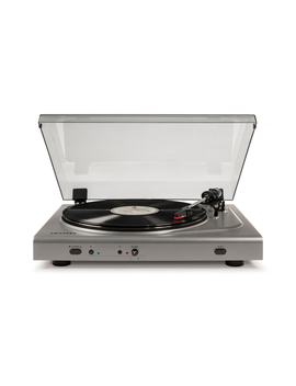 T300 A Bluetooth Turntable by Crosley Radio