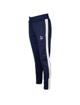 puma-retro-classic-track-pants by puma