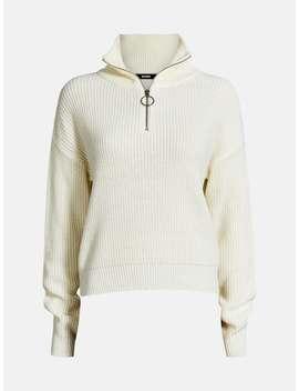Julia Sweater by Bikbok