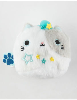 Metsuri Cat Plush by Little Buddy