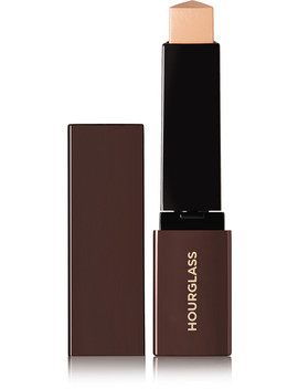 vanish-seamless-finish-foundation-stick---alabaster by hourglass