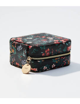 Primrose Jewelry Case by Loft