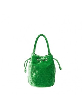Jesmyn Bucket Bag by Loeffler Randall