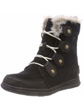 Sorel Women's Explorer Joan Boots by Sorel