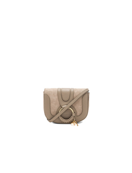 Small Crossbody Bag by See By Chloe
