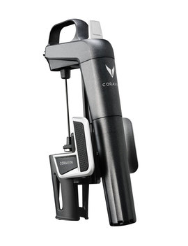 Model Two Wine System by Coravin